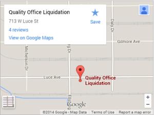 QOL-Google-Map